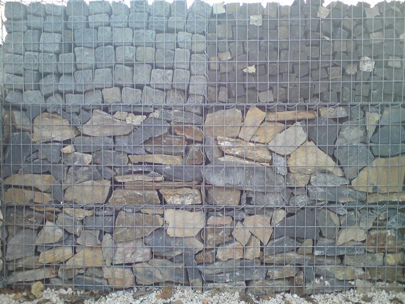 Kameny ostrava